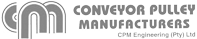 Conveyor Pulley Manufacturers